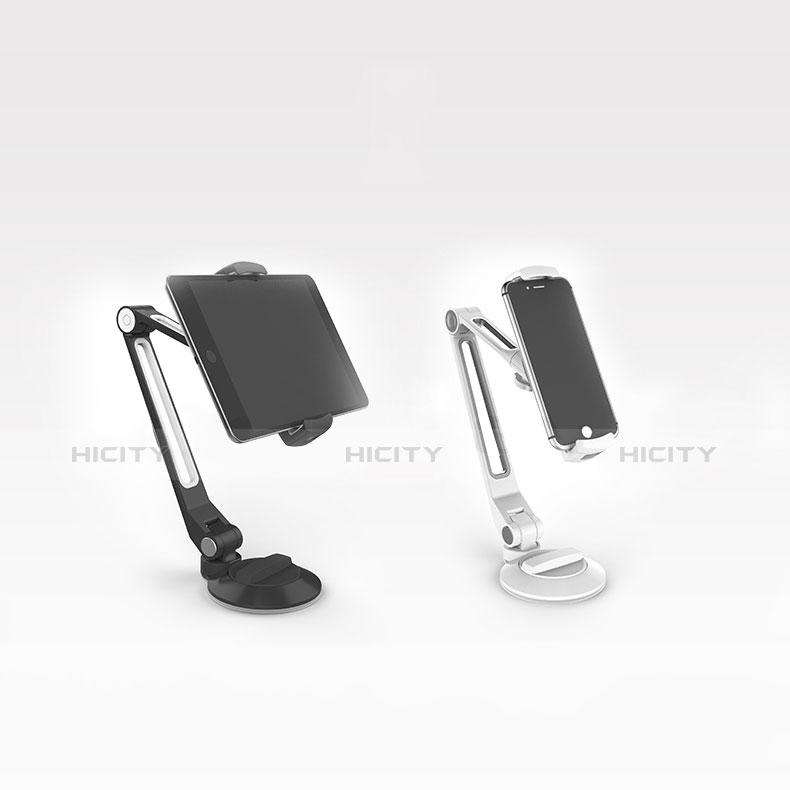 Supporto Tablet PC Flessibile Sostegno Tablet Universale H04 per Xiaomi Mi Pad