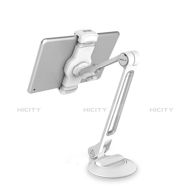 Supporto Tablet PC Flessibile Sostegno Tablet Universale H04 per Xiaomi Mi Pad 4 Plus 10.1