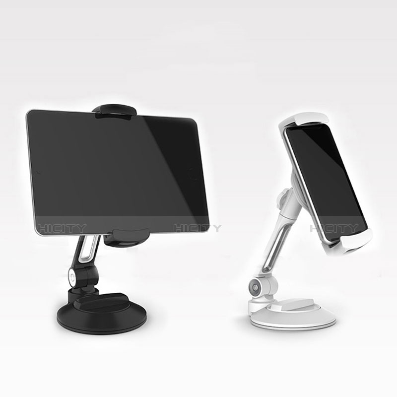 Supporto Tablet PC Flessibile Sostegno Tablet Universale H05 per Xiaomi Mi Pad 4 Plus 10.1