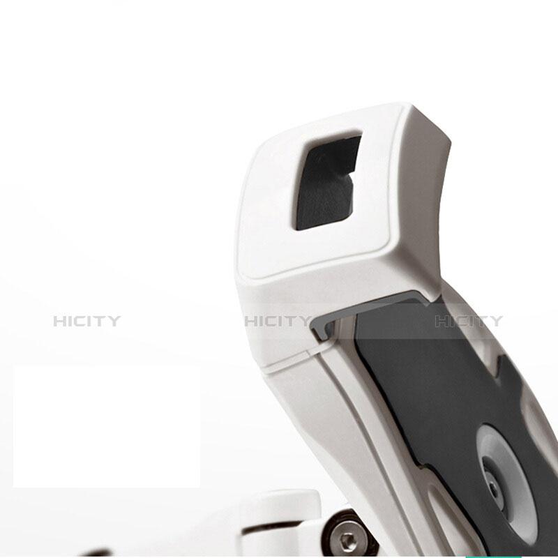 Supporto Tablet PC Flessibile Sostegno Tablet Universale H07 per Xiaomi Mi Pad 4 Bianco