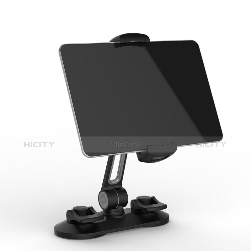 Supporto Tablet PC Flessibile Sostegno Tablet Universale H11 per Xiaomi Mi Pad 4 Plus 10.1 Nero