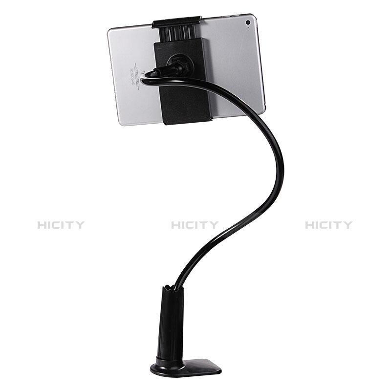 Supporto Tablet PC Flessibile Sostegno Tablet Universale T42 per Xiaomi Mi Pad Nero