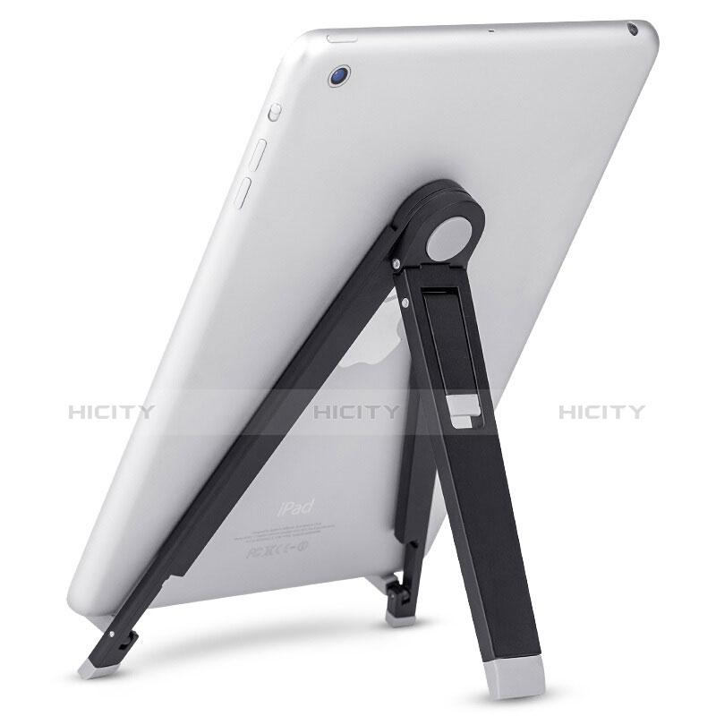 Supporto Tablet PC Sostegno Tablet Universale per Xiaomi Mi Pad 4 Nero